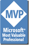 MVP_BlueOnly